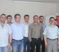 03.05.2013 Asprova Seminerimiz